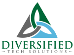 Diversified Tech Solutions logo